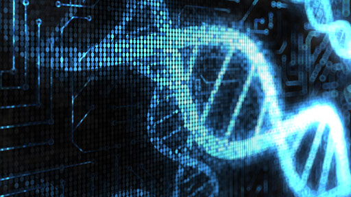 Genomics Education Websites | NHGRI