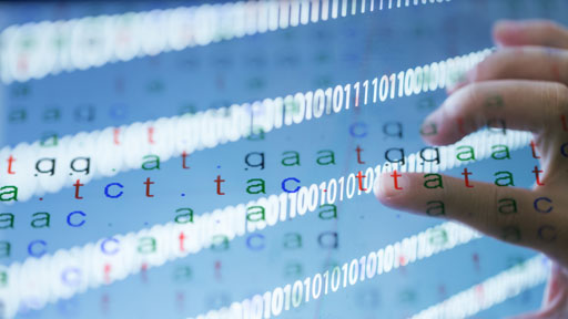 Accomplishments in Genomic Medicine | NHGRI