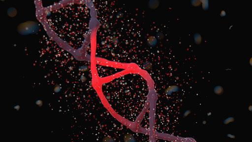 Genomics and Medicine | NHGRI