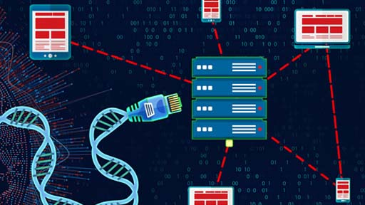 Genomic Data Sharing Policy: ​Data Submission | NHGRI