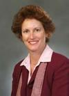 Kimberly A. Quaid, Ph.D.