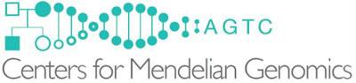Center for Mendelian Genomics