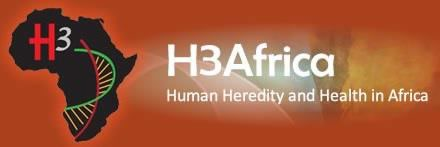 December 6 2016 Genomics In Africa Expands Through The Human Heredity And  Health In Africa Program