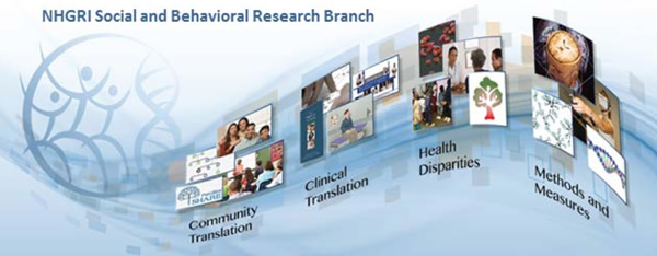 Community Translation, Clinical Translation, Health Disparities, Methods and Measures