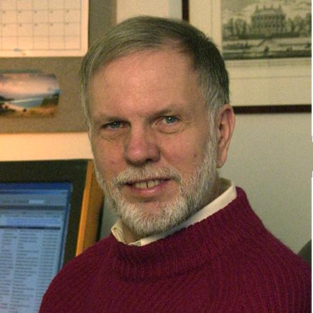 Kenneth Fischbeck, M D    NHGRI