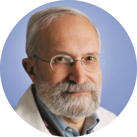 Paul Meltzer, M.D., Ph.D.