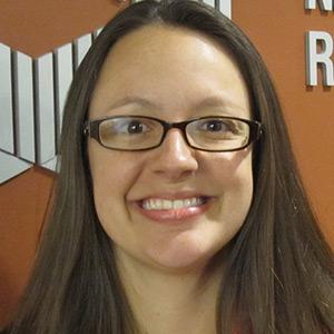 Cynthia Tifft, M D , Ph D  | NHGRI